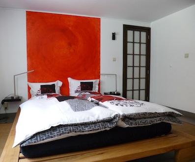 Incroyable Chambre Japonaise Zen ~ Idées de Design Maison et Idées ...